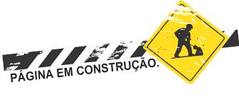 Image result for EM CONSTRUÇÃO