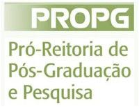 Propg
