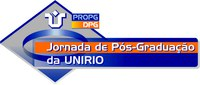 logo JPG horizontal