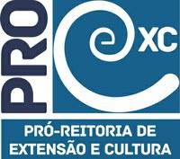 Logo PROExC