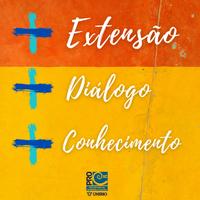 extensao-dialogo-conhecimento.png