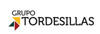 Chamada de Bolsas do Grupo Tordesillas - Fundación Carolina