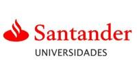 Ibero-Americanas 2019 - Homologação do Resultado Final