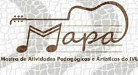Instituto Villa-Lobos terá semana repleta de recitais, concertos e shows