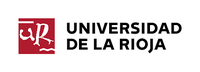 XVII Edital de Bolsas 2021-2022 de Cursos de Língua e de Cultura Espanholas da Universidad de La Rioja