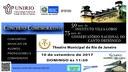 Concerto Comemorativo 50 anos do IVL no Theatro Municipal do Rio de Janeiro