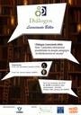 I Diálogos Licenciando Biblio acontece na UNIRIO